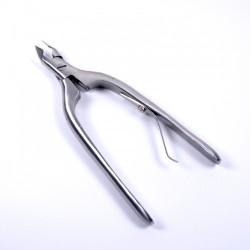 Cuticle Nipper #2