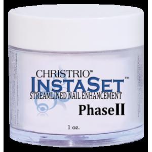 InstaSet Phase II ( 1oz. )