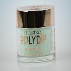 PolyDip Powder Ombre - #13