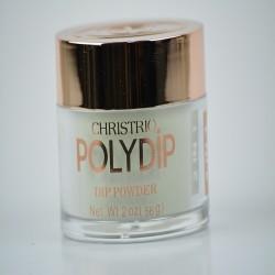 PolyDip Powder Ombre - #14