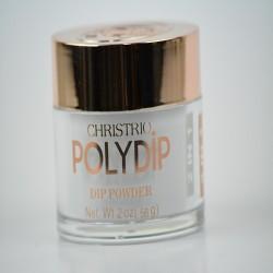 PolyDip Powder Ombre - #15