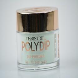 PolyDip Powder Ombre - #17