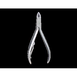 Cuticle Nipper #1
