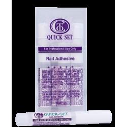 Quickset Adhesive